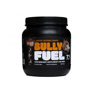 Bully-Growth-Performance-Supplement-for-Dogs-All4pets