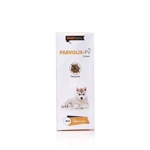 PARVOLIX-PV
