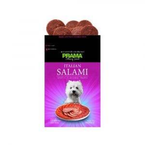 Prama Italian Salami