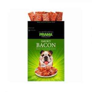 Prama Smoky Bacon