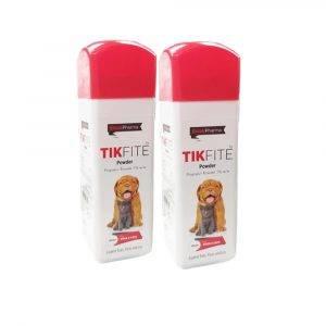 Tikfite Powder