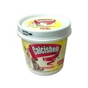 calcishell