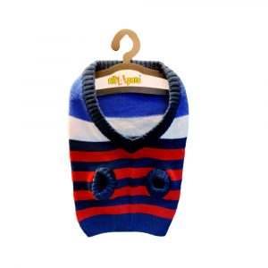 Pet-Sweater