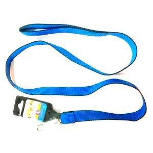 PP Rope Lead 2.5 cm