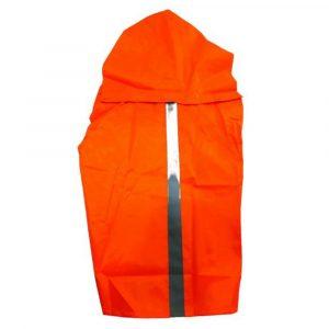 Waterproof Dog Rain Coat