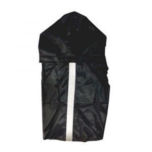 Dog Rain Coat Waterproof