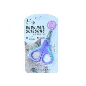 All4pets Cat Nail Scissors