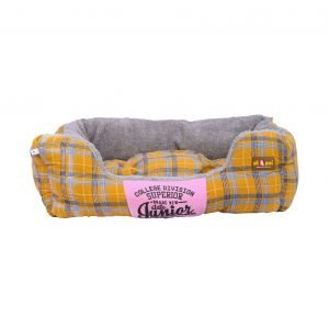 All4pets Nest Style Pet Bed For Dogs & cats