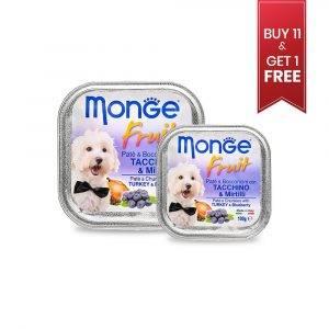 Buy Monge Fruit