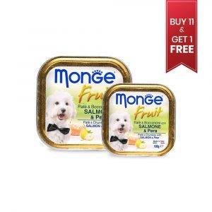 MONGE PEAR-min