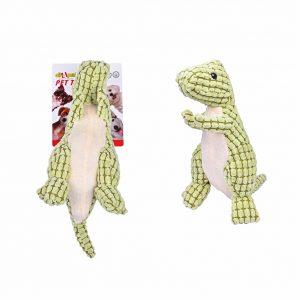 Plush Toys For Pets