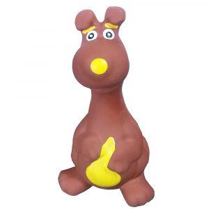 Latex Toy