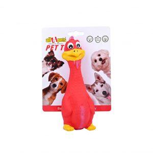Best Quality Pet Toys