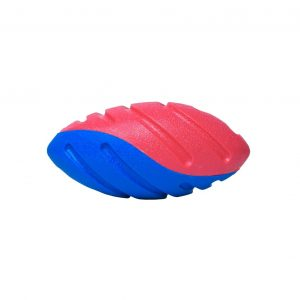 Rubber Toys For pets