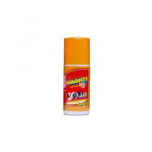Magfite Spray