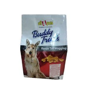 buddy-treat-Non-Veg-Pouch