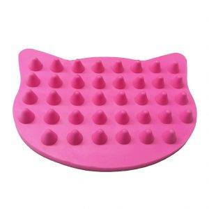 Palm Pad for Pets