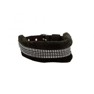 Fur Collar For-Dogs