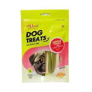 Dental Stick For-Aged Canine